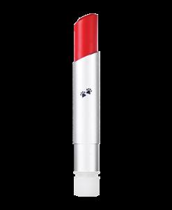pupppy-lip-RD304