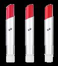 pupppy-lipstick