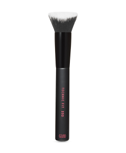 600_110001073_IM_01_650001057_Technic Fit Gradation Contour Brush