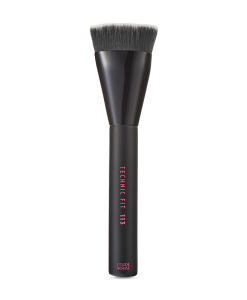 600_110001075_IM_01_650001055_Technic Fit Slim Layer Foundation Brush