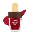 600_20171102104824529_Dear Darling Water Gel Tint #RD308
