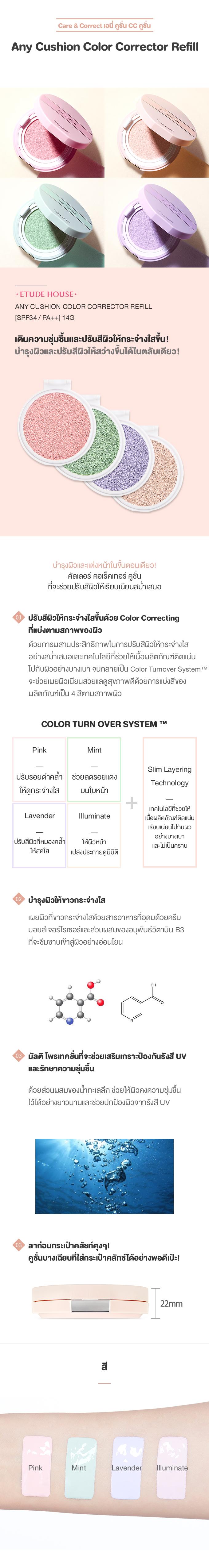 Any Cushion Color Corrector Refill_01