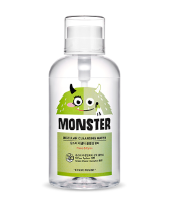 13_THUMB_MONSTER-MICELLAR-CLEANSING-WATER-300ML