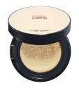 Double Lasting Cushion_Honey Sand_180515
