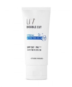 uv_double_cut_fresh_sun_gel_spf48