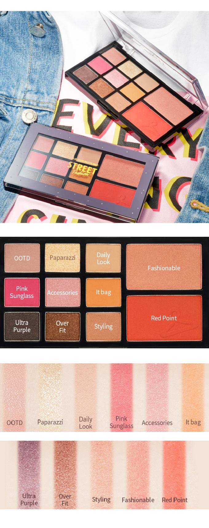 Description_Play-Color-Multi-Palette02