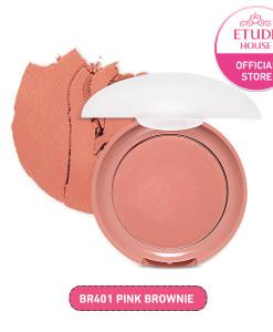 BR401-Pink-Brownie