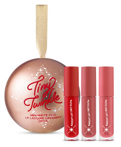 Thumb_(TW)Matte-Chic-Mini-Lip-Lacquer