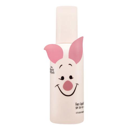 Happy-with-Piglet-Face-Liquid-Blur