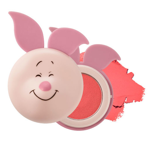 Happy-with-Piglet-Jelly-Mousse-Blusher-#OR201