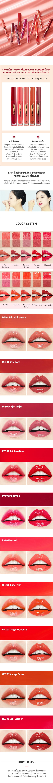 TH1_Shine-Chic-Lip-Lacquer