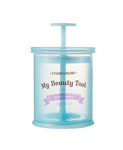 My-Beauty-tool-Bubble-Maker-(1)