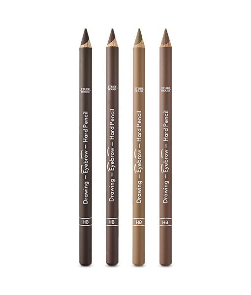 Thumb_Drawing-Eyebrow-Hardpencil