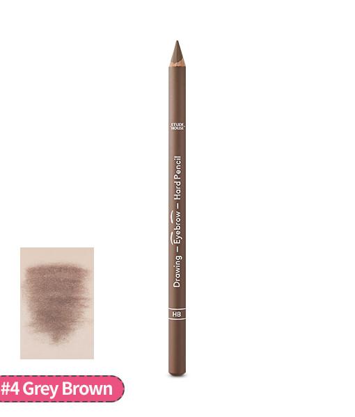 w#4-Grey-Brown