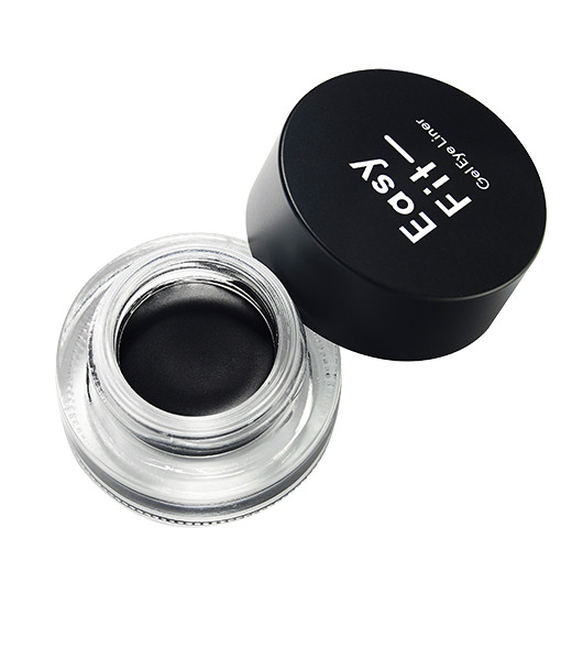 Easy-fit-gel-eyeliner_black