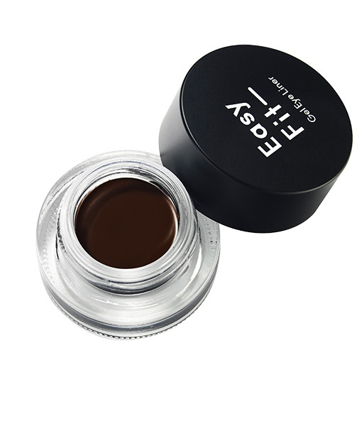 Easy-fit-gel-eyeliner_deep-brown