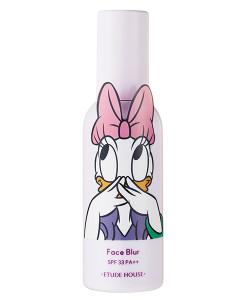 (Daisy-Duck)-Face-Blur-SPF-33-PA++