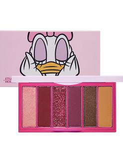 (Daisy-Duck)-Play-Color-Eyes-Mini_Dreaming-Daisy