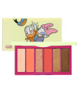 (Daisy-Duck)-Play-Color-Eyes-Mini_Just-Love,-Daisy