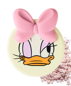 (Daisy-Duck)-Shimmer-Loose-Powder