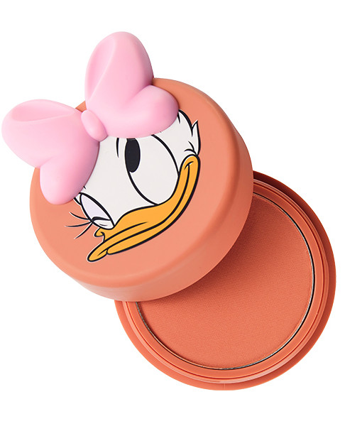 (Daisy-Duck)-Soft-Cookie-Blusher_OR202_Open