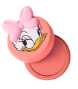 (Daisy-Duck)-Soft-Cookie-Blusher_PK002_Open