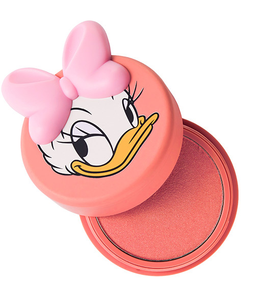(Daisy-Duck)-Soft-Cookie-Blusher_PK002_Open
