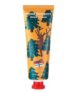 (Rudolph)-Hand-Bouquet_1