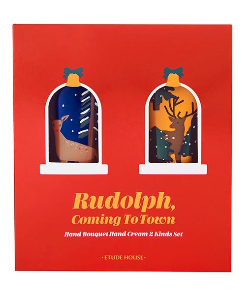 (Rudolph)-Hand-Bouquet_Box