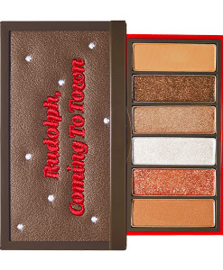 (Rudolph)-Play-Color-Eyes-Mini_2_Open
