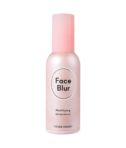 Face-Blur_Mattifying_low