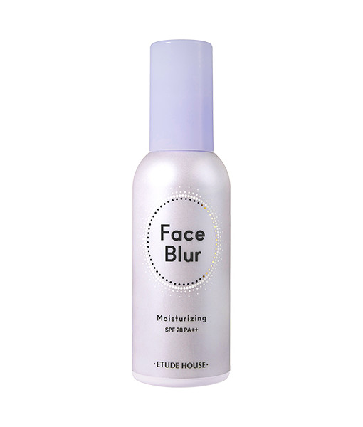 Face-Blur_Moisturizing_low