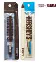 (Hershey's)-My-Beauty-Tool_HERSHEY's-Brush
