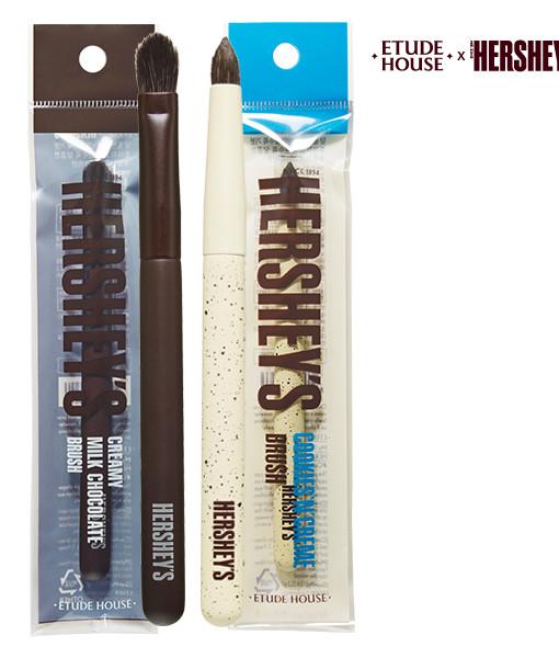 (Hershey's)-My-Beauty-Tool_HERSHEY's-Brush