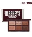 (Hershey's)-Play-Color-Eyes-Mini_#Original_closed
