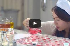 Sweet Recipe Jelly Lips-talk