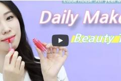 Makeup Artist's Daily Makeup Beauty Tips