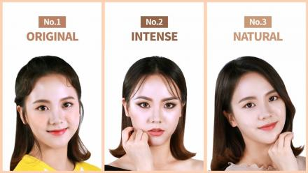 Contouring expression know-how that's perfect for you